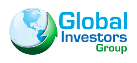 Global Investors Group - Your Trusted Investment Advisors